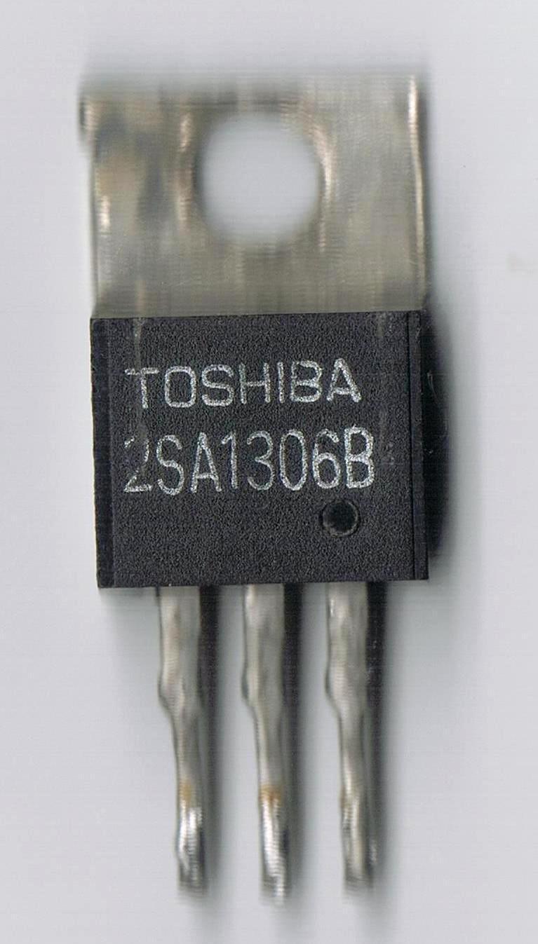 2SA001 (90K)