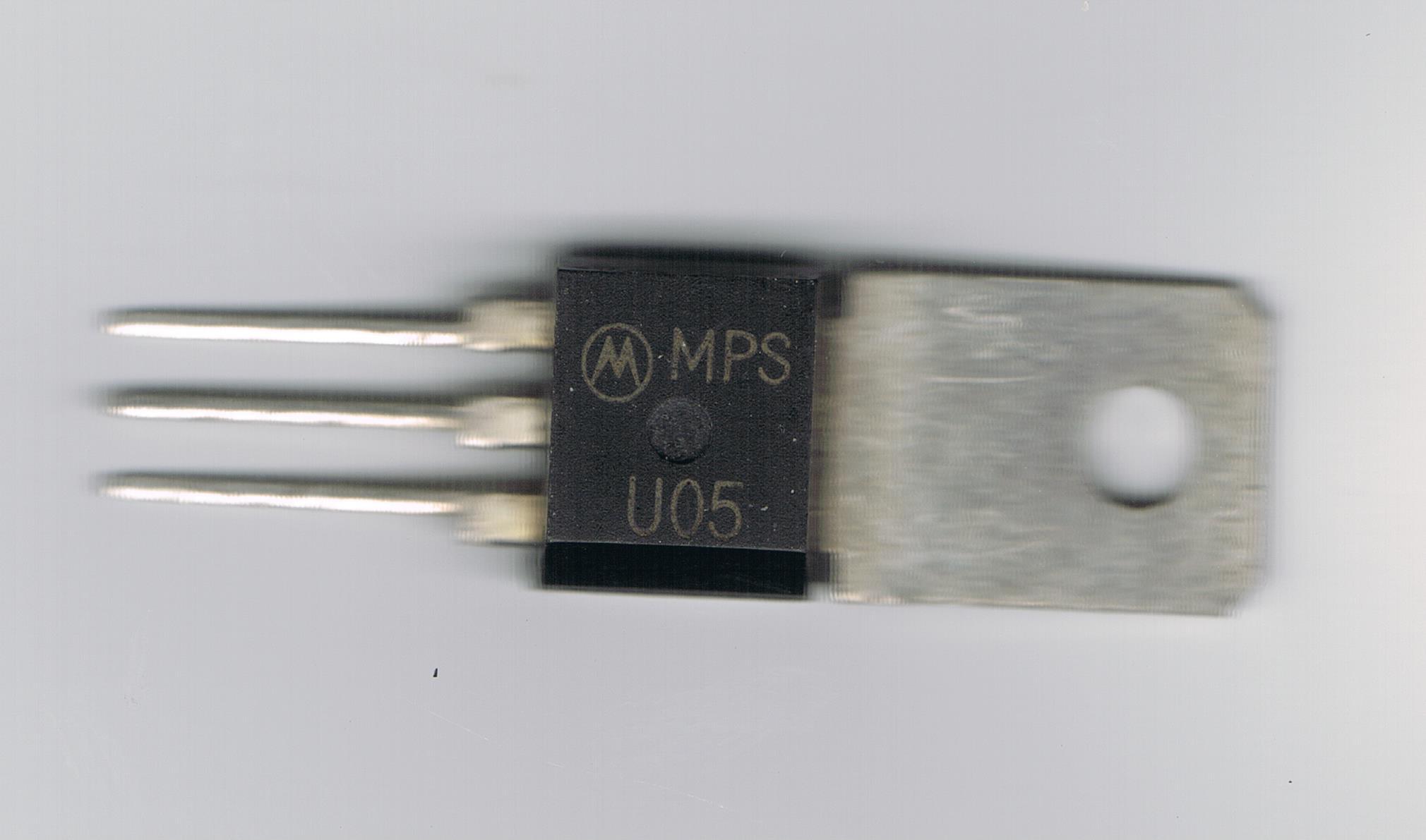 MPSU05 (114K)